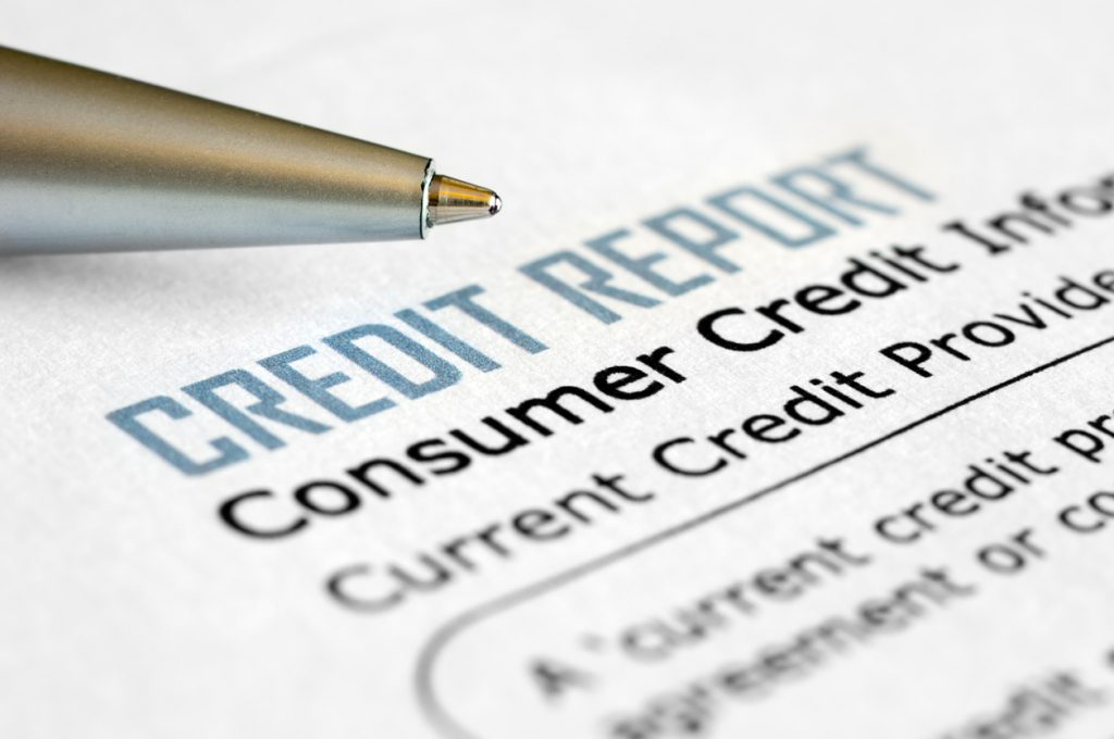 Understanding the Role of Credit in Commercial Mortgages