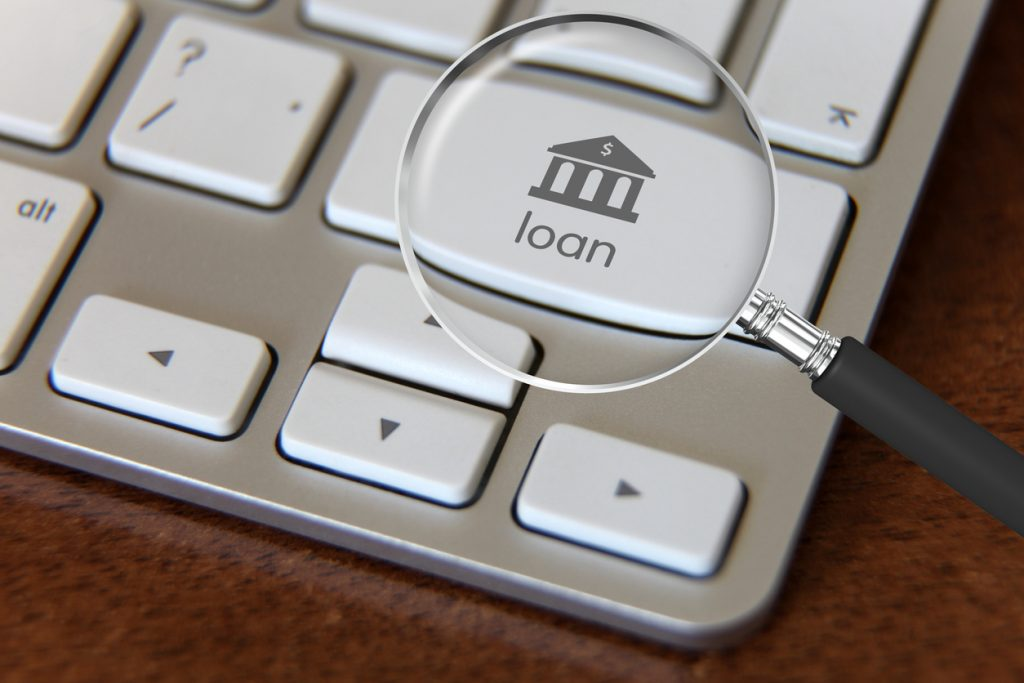 Help Your Commercial Mortgage Borrower Make the Right Choice