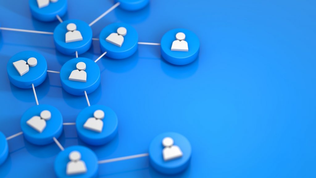 Networking as a Commercial Mortgage Broker