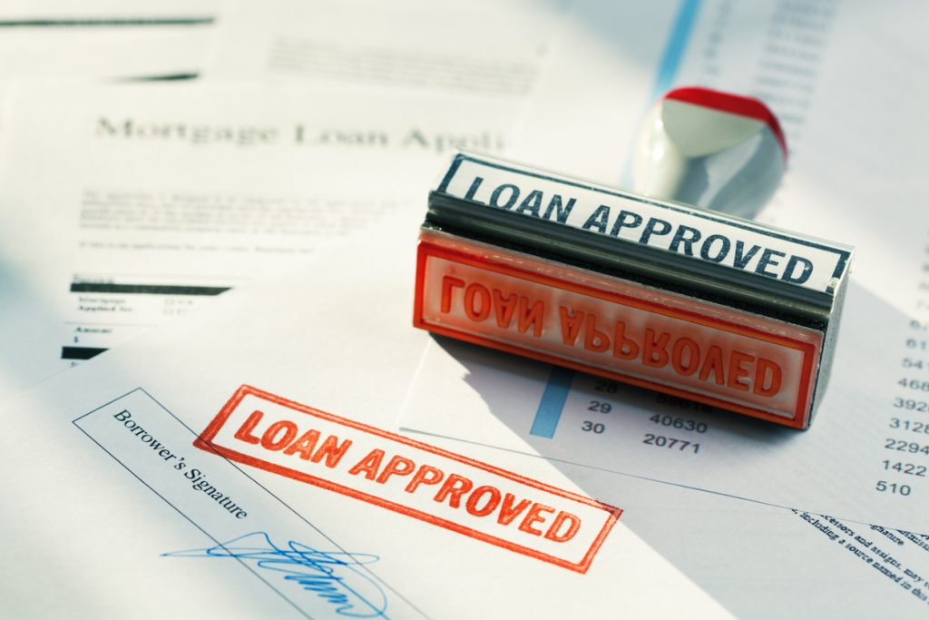 Get Started Closing Small-Balance Commercial Mortgages